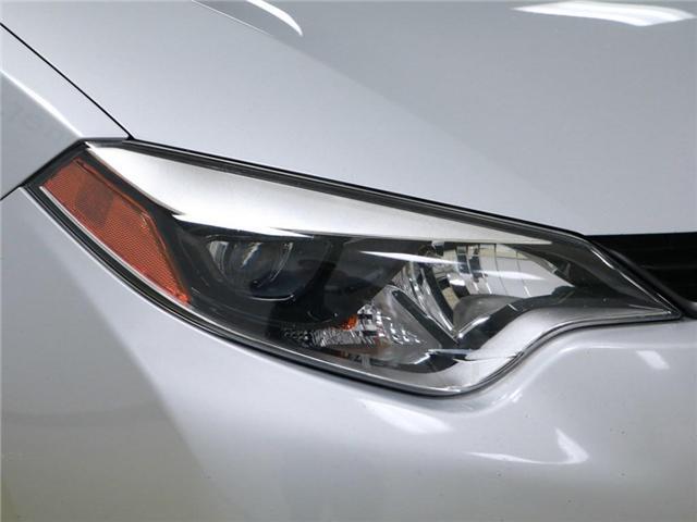 2014 Toyota Corolla  (Stk: 186349) in Kitchener - Image 19 of 25