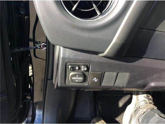 2017 Toyota Corolla iM Base (Stk: chr5262a) in Welland - Image 16 of 25