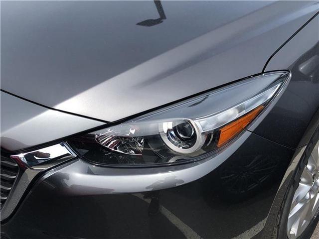 2018 Mazda Mazda3 GS (Stk: 18311) in Cobourg - Image 2 of 5