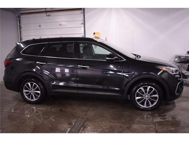 2018 Hyundai Santa Fe PREMIUM AWD - HEATED SEATS * BACKUP CAM * LOW KMS (Stk: B2281) in Cornwall - Image 1 of 30