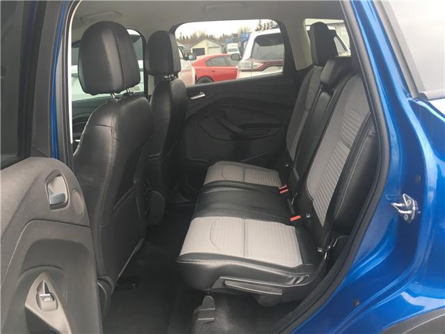 2017 Ford Escape SE (Stk: P5988) in Perth - Image 6 of 9