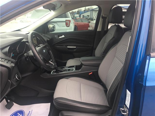 2017 Ford Escape SE (Stk: P5988) in Perth - Image 7 of 9