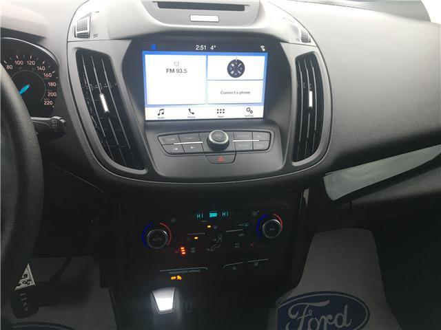 2017 Ford Escape SE (Stk: P5988) in Perth - Image 8 of 9