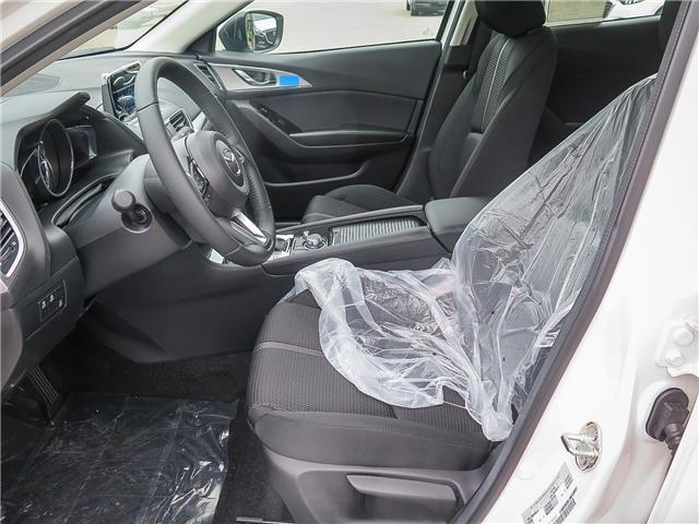 2018 Mazda Mazda3  (Stk: A6286) in Waterloo - Image 10 of 19