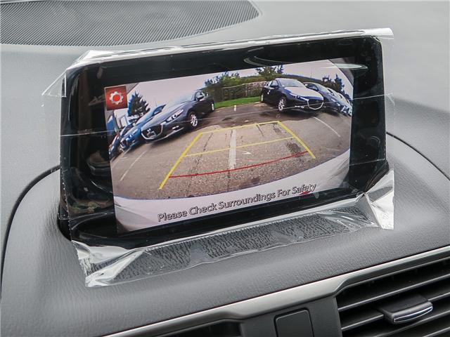 2018 Mazda Mazda3  (Stk: A6286) in Waterloo - Image 19 of 19