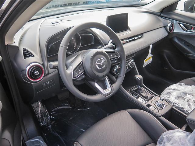 2019 Mazda CX-3 GT (Stk: G6344) in Waterloo - Image 6 of 17
