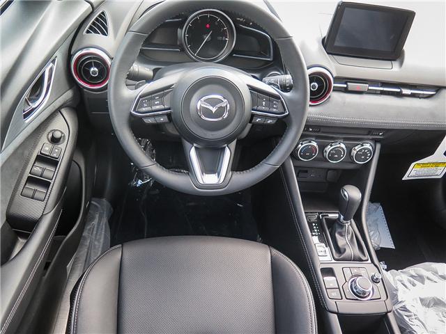 2019 Mazda CX-3 GT (Stk: G6344) in Waterloo - Image 9 of 17