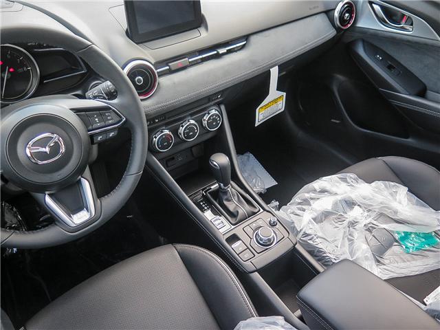 2019 Mazda CX-3 GT (Stk: G6344) in Waterloo - Image 10 of 17