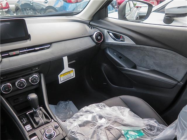 2019 Mazda CX-3 GT (Stk: G6344) in Waterloo - Image 11 of 17