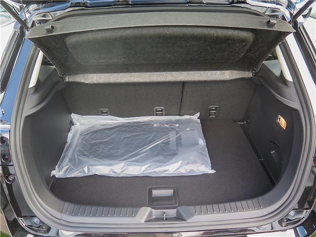 2019 Mazda CX-3 GT (Stk: G6344) in Waterloo - Image 12 of 17