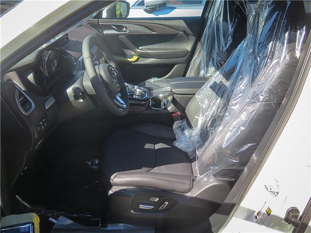 2019 Mazda CX-9 GT (Stk: F6346) in Waterloo - Image 4 of 13