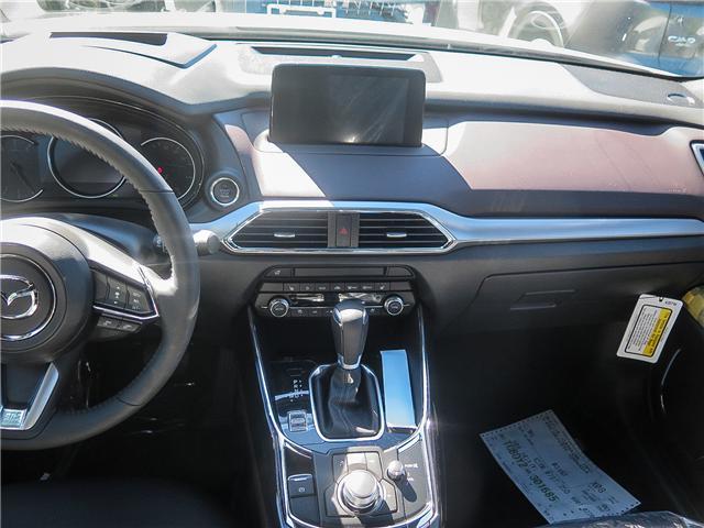 2019 Mazda CX-9 GT (Stk: F6346) in Waterloo - Image 9 of 13