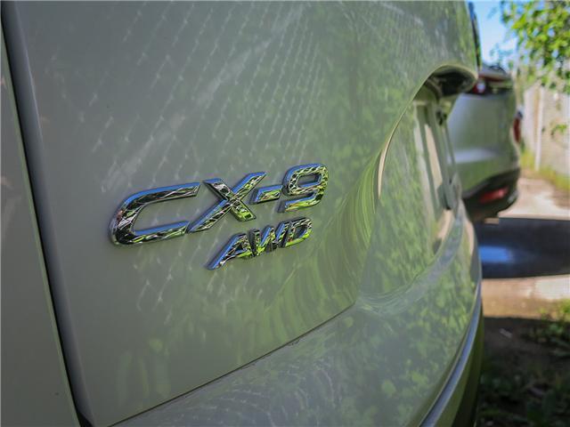 2019 Mazda CX-9 GT (Stk: F6346) in Waterloo - Image 11 of 13