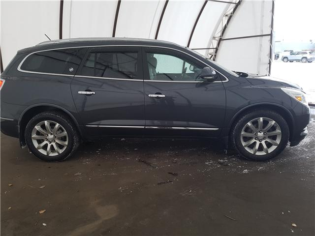2013 Buick Enclave Premium (Stk: 1811181) in Thunder Bay - Image 2 of 20