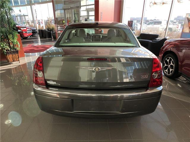 2009 Chrysler 300 Limited (Stk: 2801793B) in Calgary - Image 7 of 16