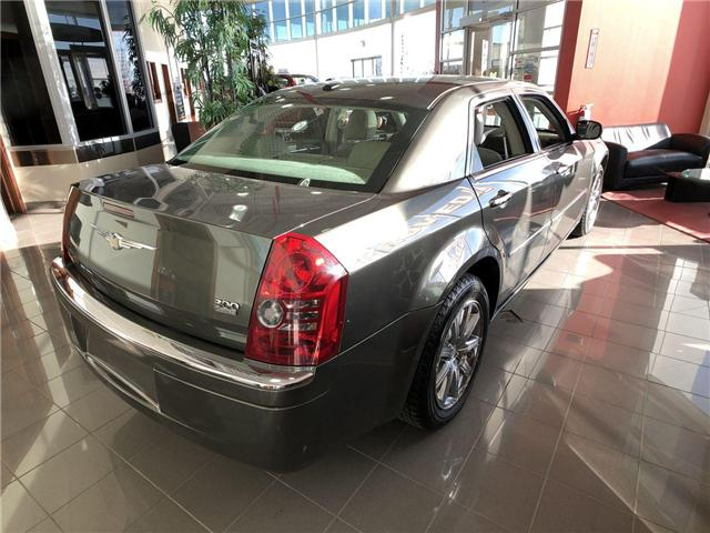 2009 Chrysler 300 Limited (Stk: 2801793B) in Calgary - Image 8 of 16