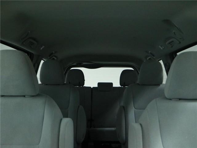 2016 Toyota Sienna 7 Passenger (Stk: 186348) in Kitchener - Image 16 of 29