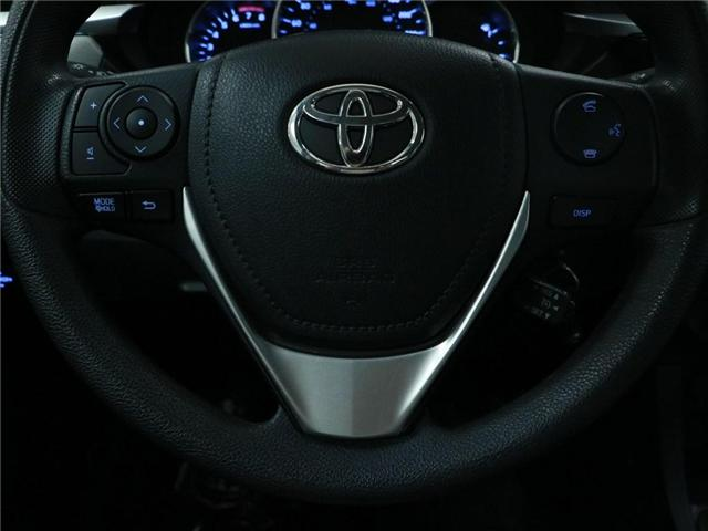 2015 Toyota Corolla  (Stk: 186350) in Kitchener - Image 10 of 28