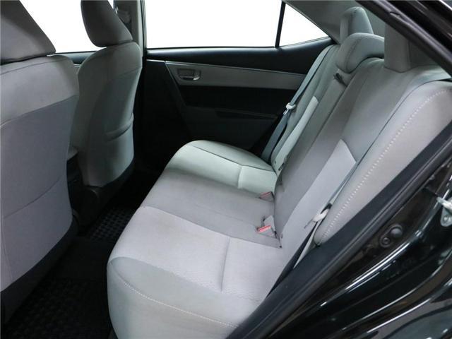 2015 Toyota Corolla  (Stk: 186350) in Kitchener - Image 15 of 28