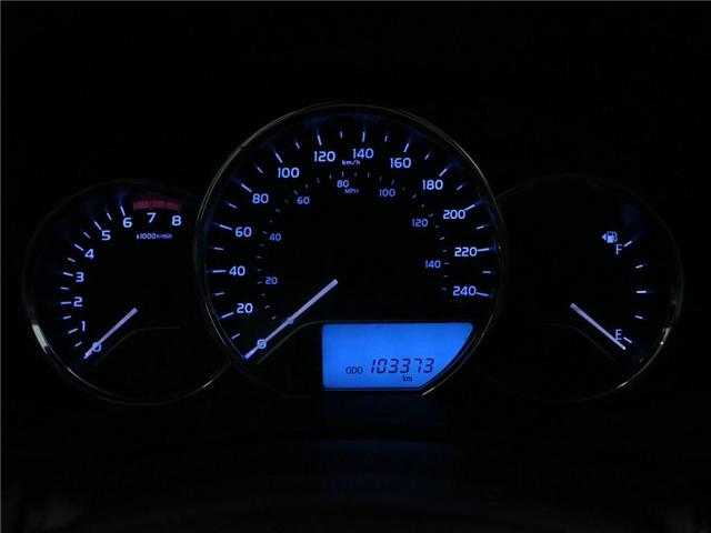 2015 Toyota Corolla  (Stk: 186350) in Kitchener - Image 27 of 28