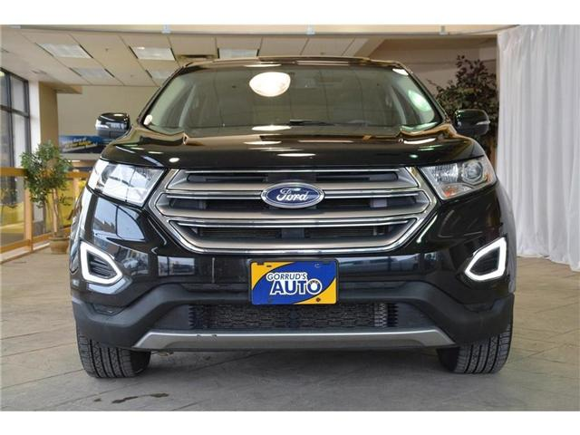 2016 Ford Edge SEL (Stk: C38912) in Milton - Image 2 of 40