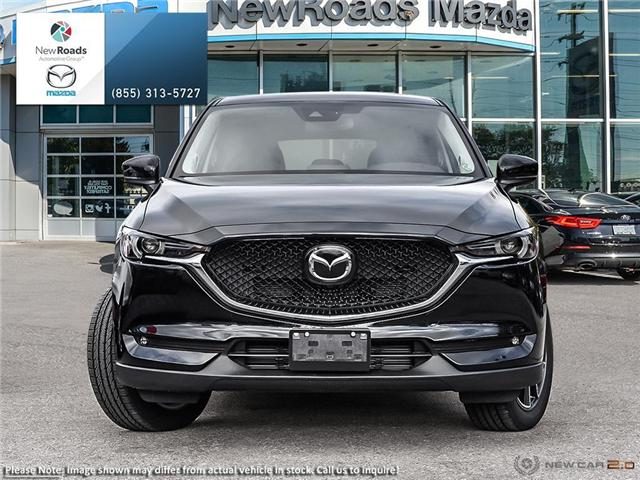 2018 Mazda CX-5 GT (Stk: 40654) in Newmarket - Image 2 of 23