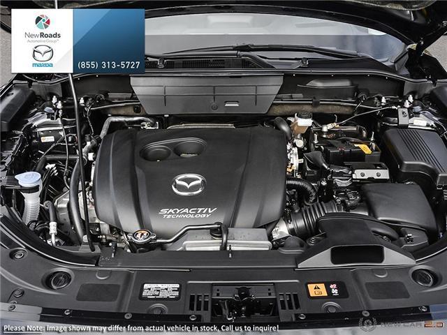 2018 Mazda CX-5 GT (Stk: 40654) in Newmarket - Image 6 of 23