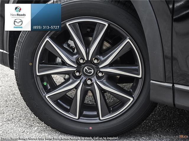 2018 Mazda CX-5 GT (Stk: 40654) in Newmarket - Image 8 of 23