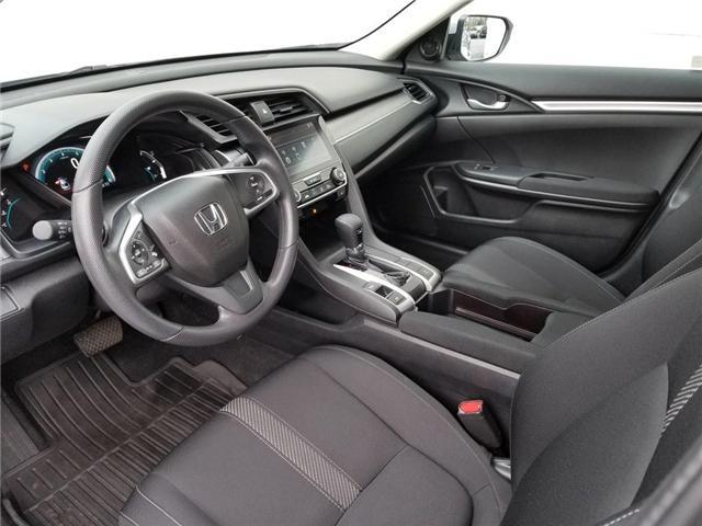 2018 Honda Civic LX (Stk: 18058) in Kingston - Image 10 of 26