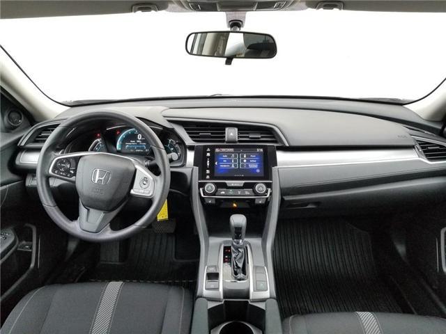 2018 Honda Civic LX (Stk: 18058) in Kingston - Image 13 of 26