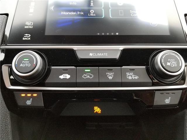 2018 Honda Civic LX (Stk: 18058) in Kingston - Image 21 of 26