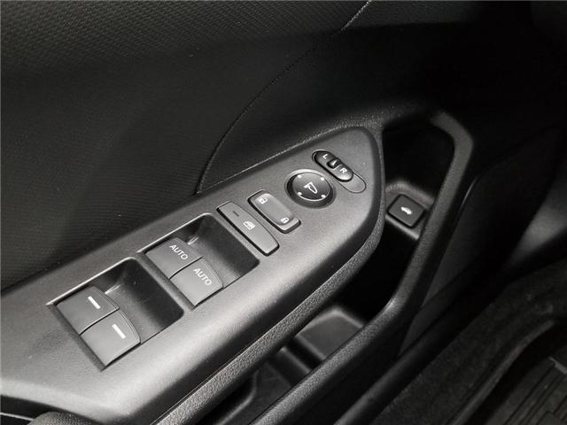 2018 Honda Civic LX (Stk: 18058) in Kingston - Image 24 of 26