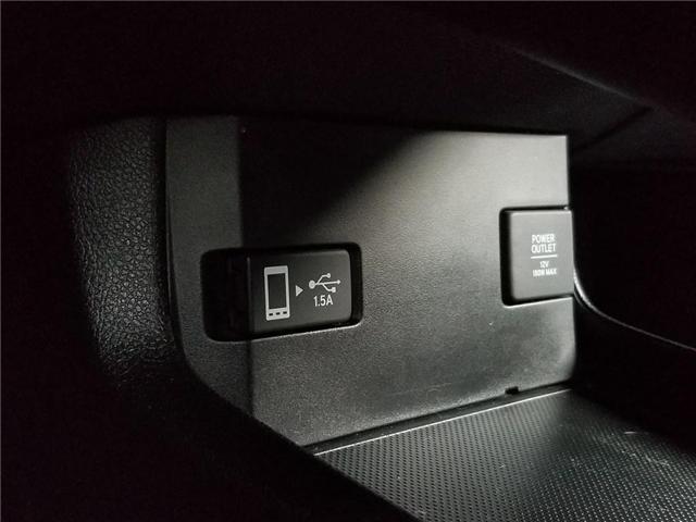 2018 Honda Civic LX (Stk: 18058) in Kingston - Image 26 of 26