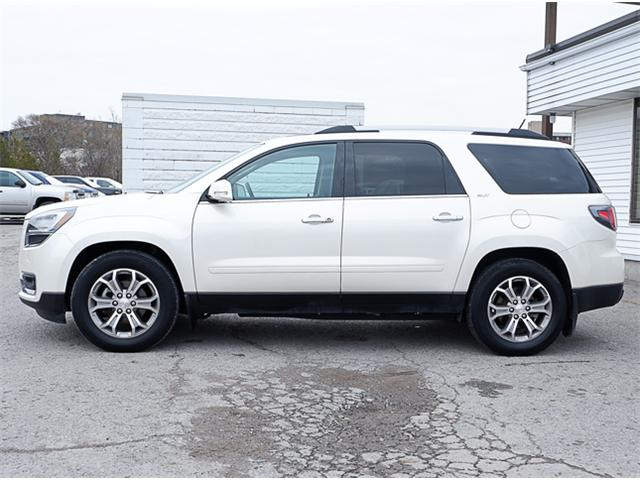 2015 GMC Acadia SLT2 (Stk: 19094A) in Peterborough - Image 2 of 20