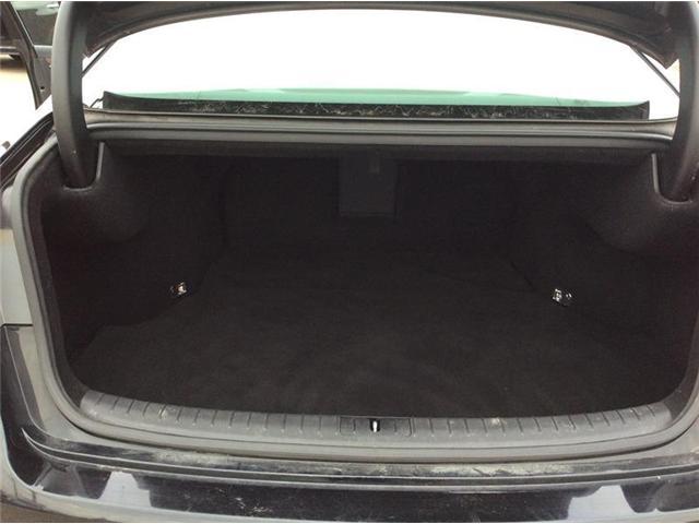 2015 Hyundai Genesis 3.8 Luxury (Stk: 18-394A1) in Smiths Falls - Image 10 of 13