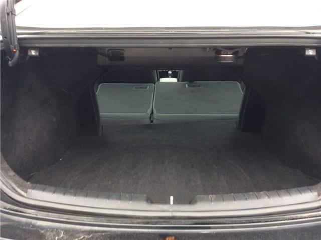 2017 Hyundai Elantra GLS (Stk: 16293A) in Dartmouth - Image 22 of 22