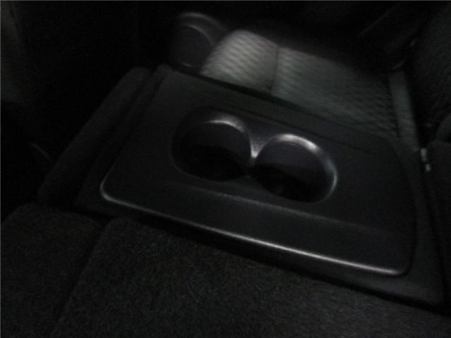2018 Nissan Rogue SV (Stk: F170443) in Regina - Image 24 of 34