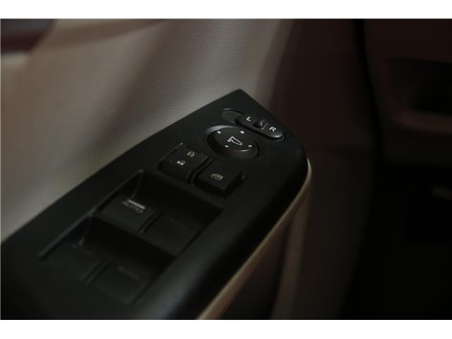 2015 Honda Civic EX (Stk: I19150A) in Toronto - Image 16 of 28