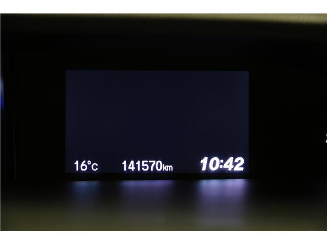 2015 Honda Civic EX (Stk: I19150A) in Toronto - Image 14 of 28