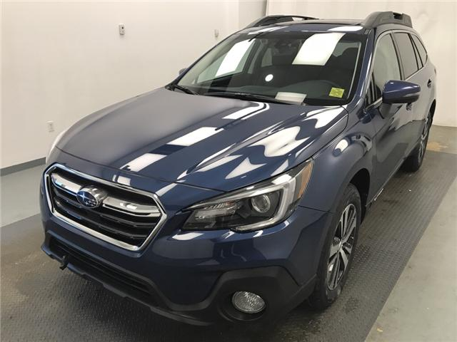 2019 Subaru Outback 3.6R Limited (Stk: 200321) in Lethbridge - Image 1 of 30