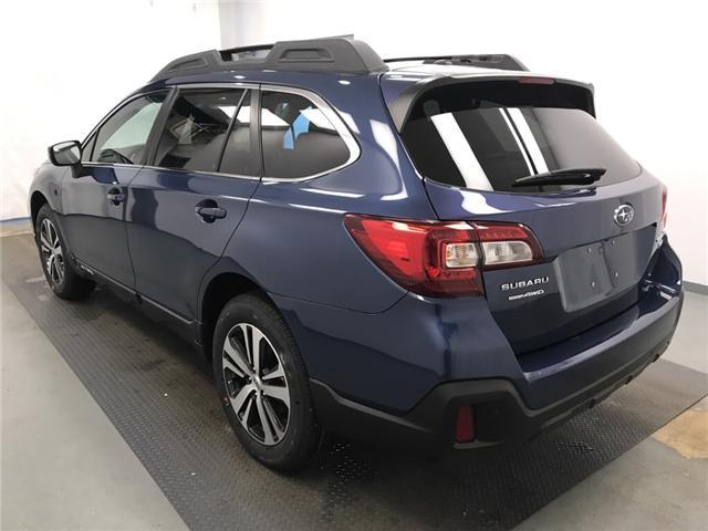 2019 Subaru Outback 3.6R Limited (Stk: 200321) in Lethbridge - Image 3 of 30