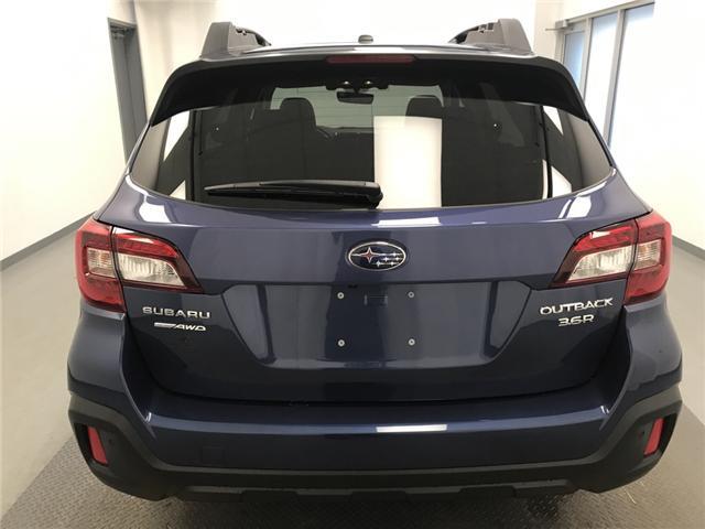 2019 Subaru Outback 3.6R Limited (Stk: 200321) in Lethbridge - Image 4 of 30