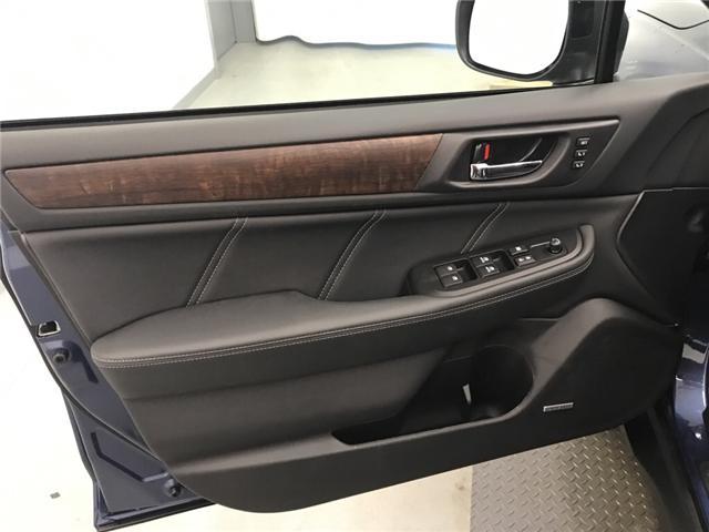 2019 Subaru Outback 3.6R Limited (Stk: 200321) in Lethbridge - Image 11 of 30