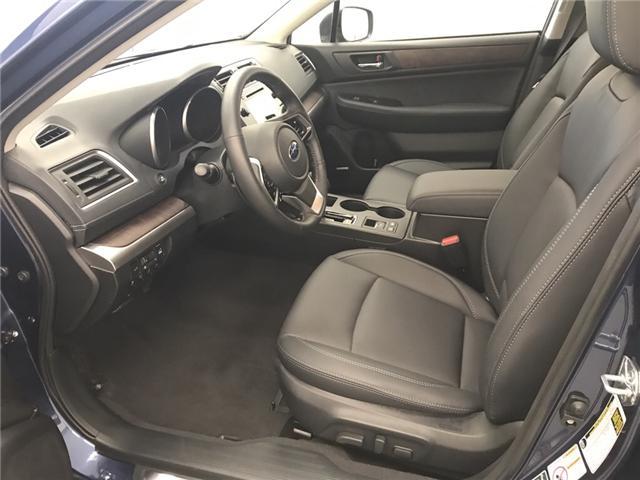 2019 Subaru Outback 3.6R Limited (Stk: 200321) in Lethbridge - Image 13 of 30