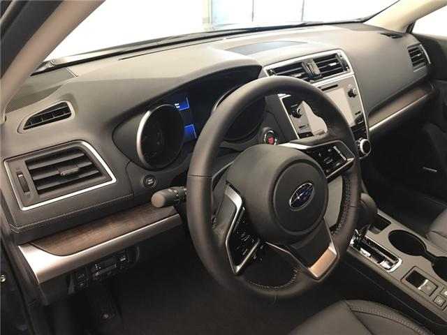 2019 Subaru Outback 3.6R Limited (Stk: 200321) in Lethbridge - Image 14 of 30