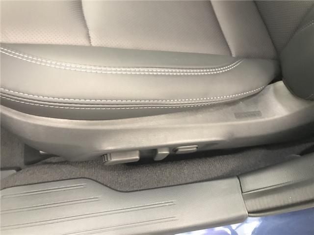 2019 Subaru Outback 3.6R Limited (Stk: 200321) in Lethbridge - Image 15 of 30