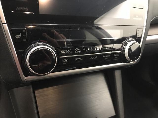 2019 Subaru Outback 3.6R Limited (Stk: 200321) in Lethbridge - Image 20 of 30