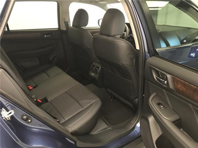 2019 Subaru Outback 3.6R Limited (Stk: 200321) in Lethbridge - Image 23 of 30