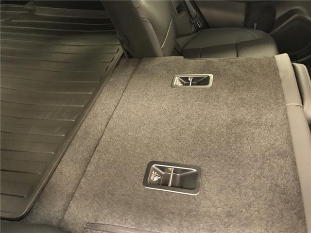2019 Subaru Outback 3.6R Limited (Stk: 200321) in Lethbridge - Image 24 of 30