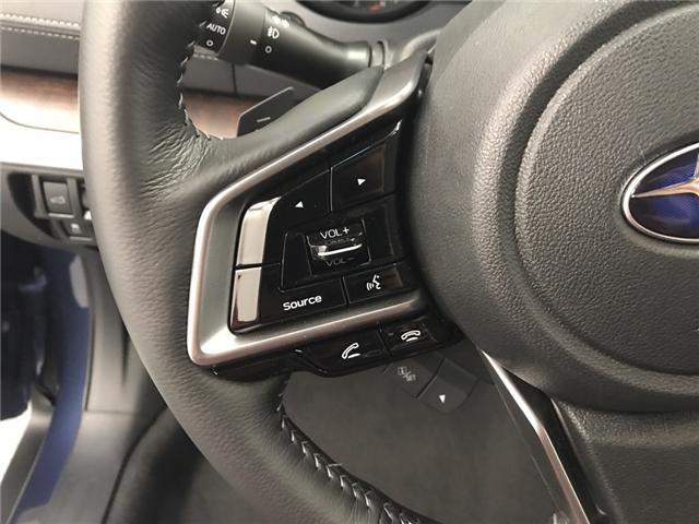 2019 Subaru Outback 3.6R Limited (Stk: 200321) in Lethbridge - Image 28 of 30